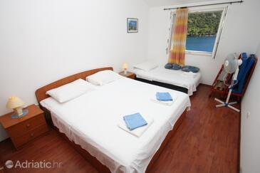 Bedroom    - A-8337-e
