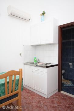 Kitchen    - A-8337-e