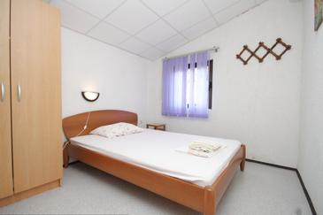 Zaklopatica, Bedroom in the room, WIFI.