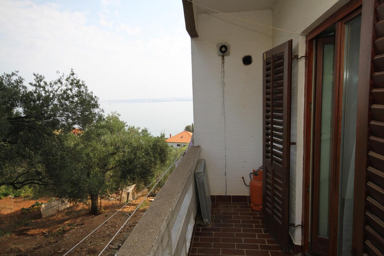 Ferienwohnung im Ort Kali (Ugljan), Kapazität 5+1 (1012437), Kali, Insel Ugljan, Dalmatien, Kroatien, Bild 19