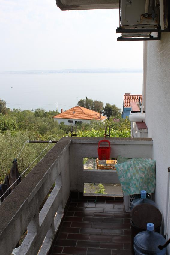 Ferienwohnung im Ort Kali (Ugljan), Kapazität 5+1 (1012437), Kali, Insel Ugljan, Dalmatien, Kroatien, Bild 23