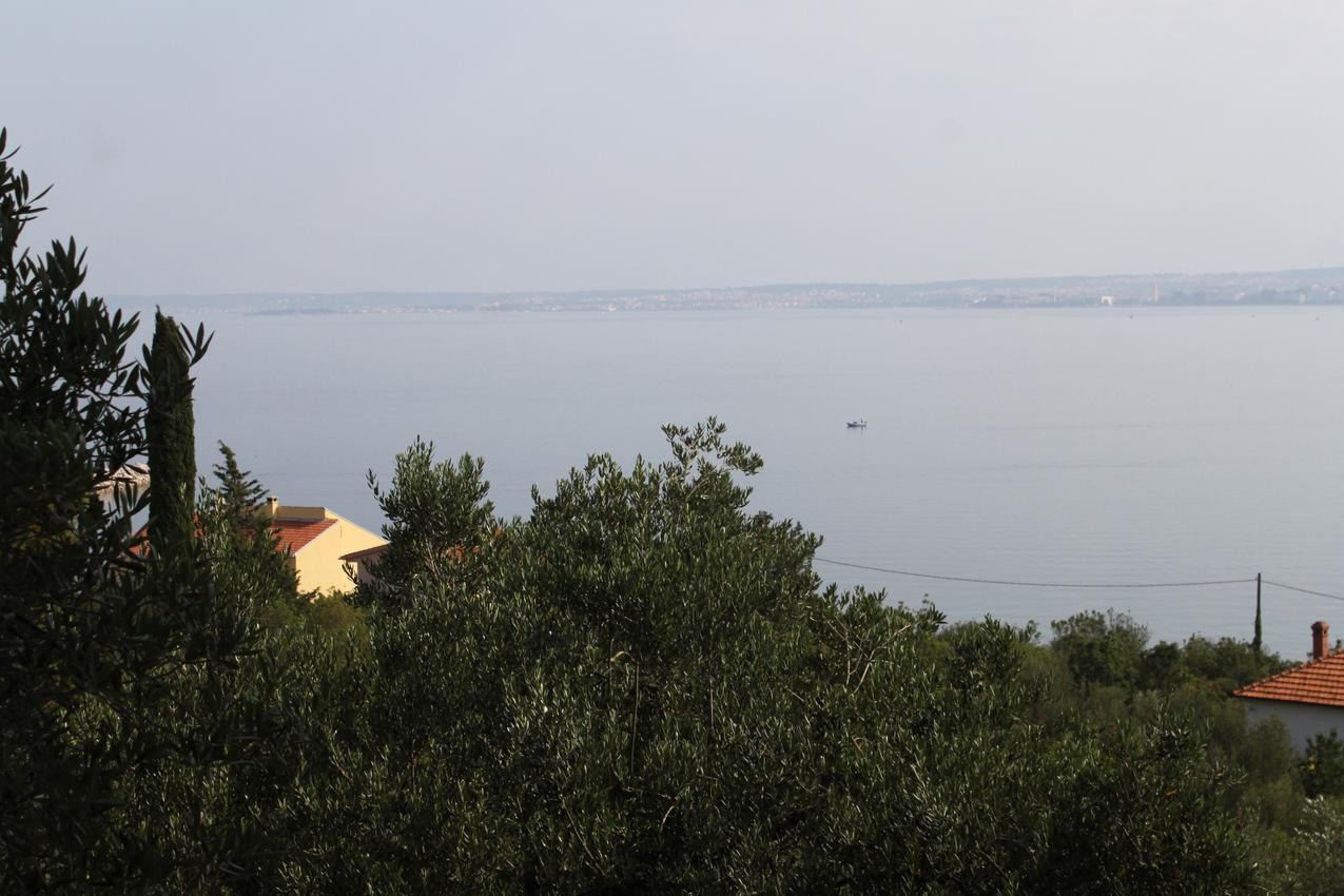 Ferienwohnung im Ort Kali (Ugljan), Kapazität 5+1 (1012437), Kali, Insel Ugljan, Dalmatien, Kroatien, Bild 21