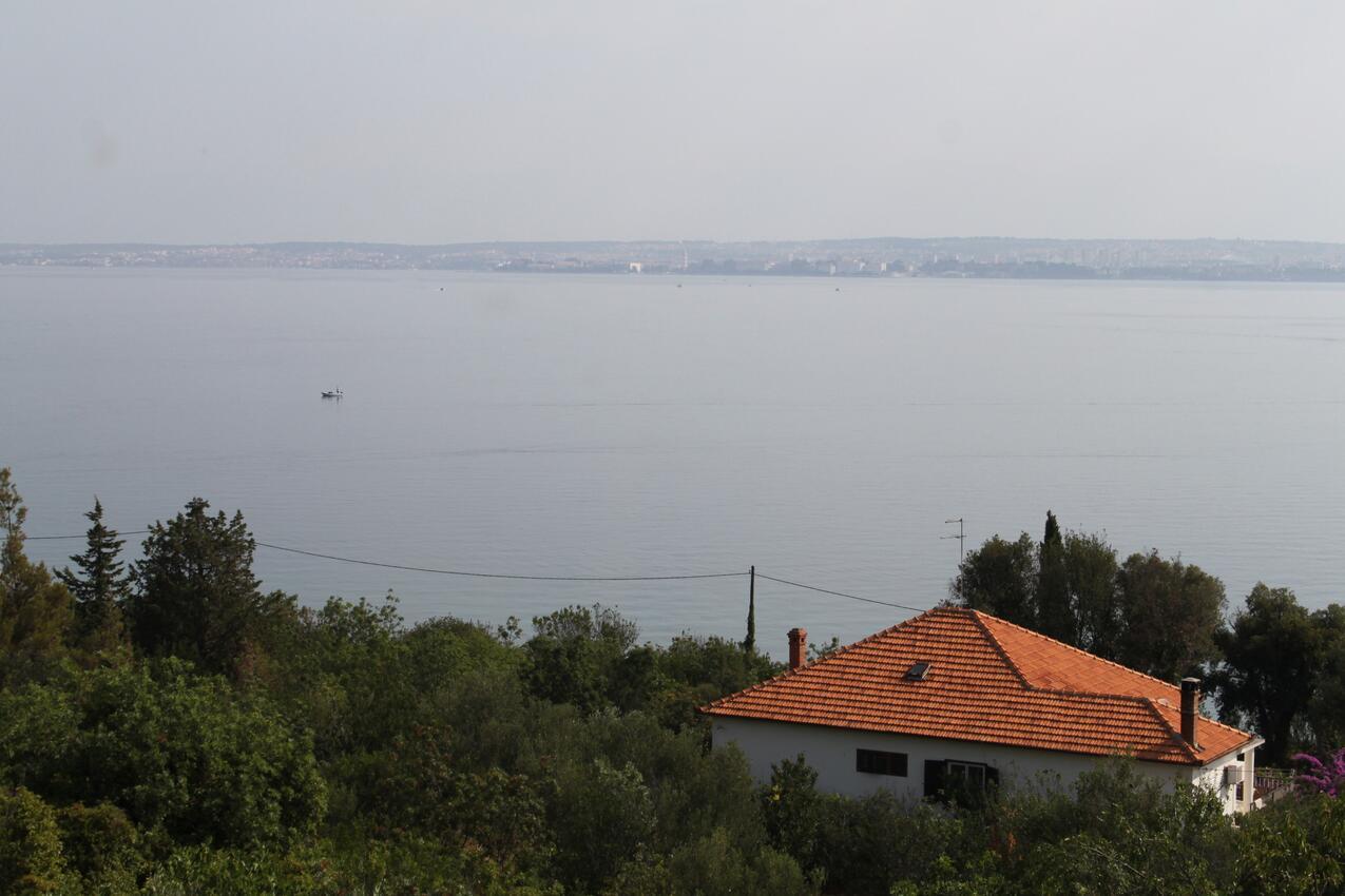 Ferienwohnung im Ort Kali (Ugljan), Kapazität 5+1 (1012437), Kali, Insel Ugljan, Dalmatien, Kroatien, Bild 25