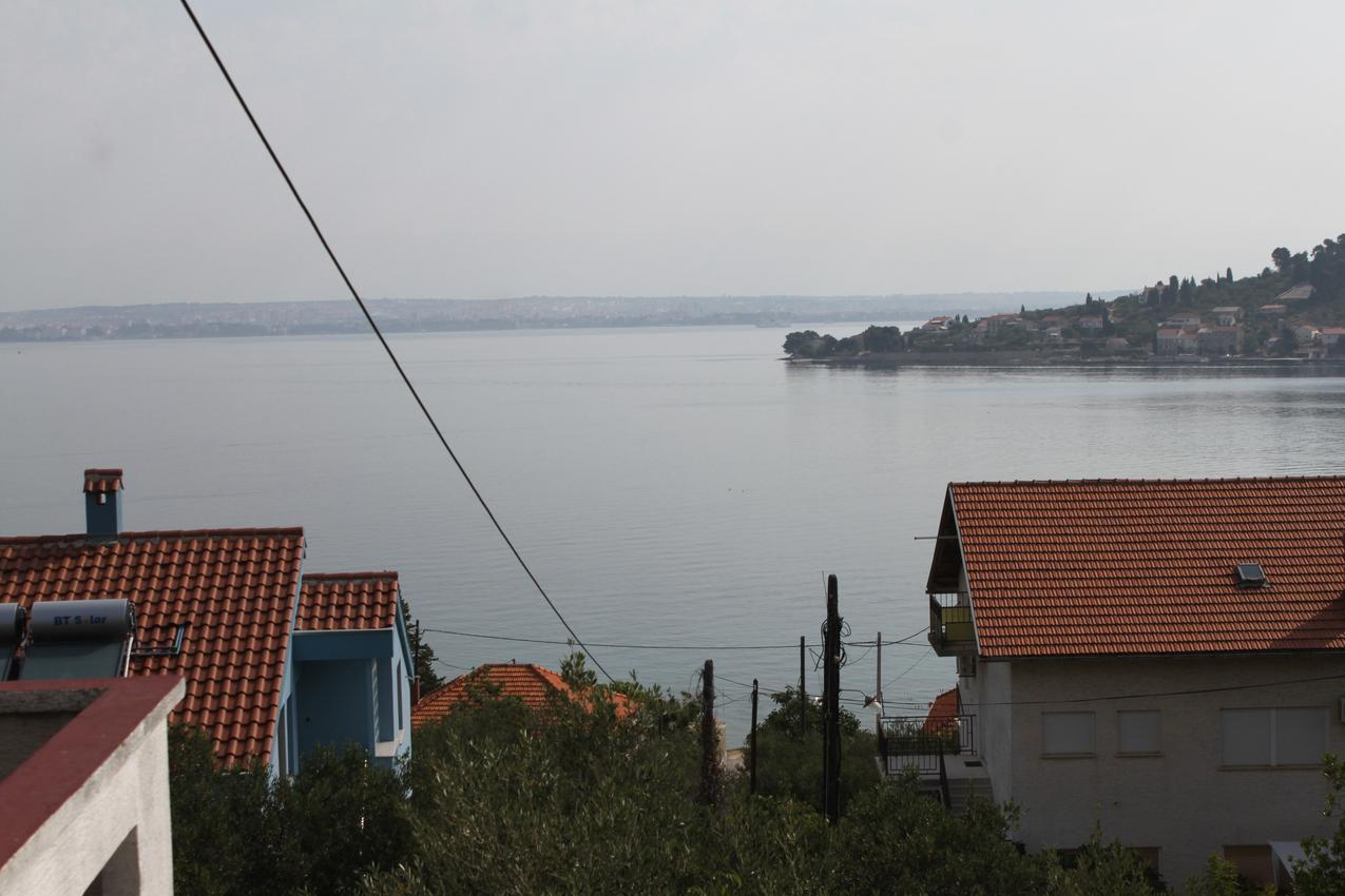 Ferienwohnung im Ort Kali (Ugljan), Kapazität 5+1 (1012437), Kali, Insel Ugljan, Dalmatien, Kroatien, Bild 28