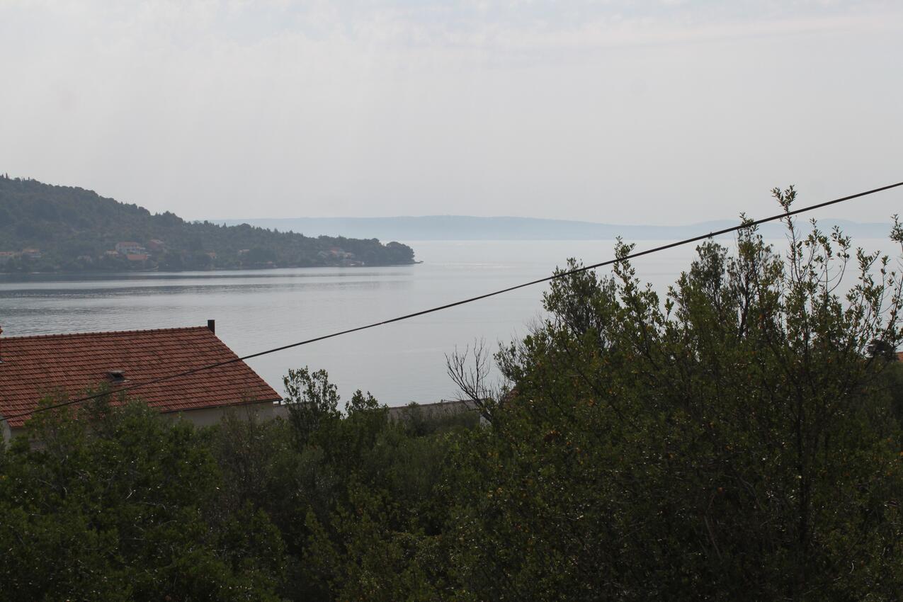 Ferienwohnung im Ort Kali (Ugljan), Kapazität 5+1 (1012437), Kali, Insel Ugljan, Dalmatien, Kroatien, Bild 29