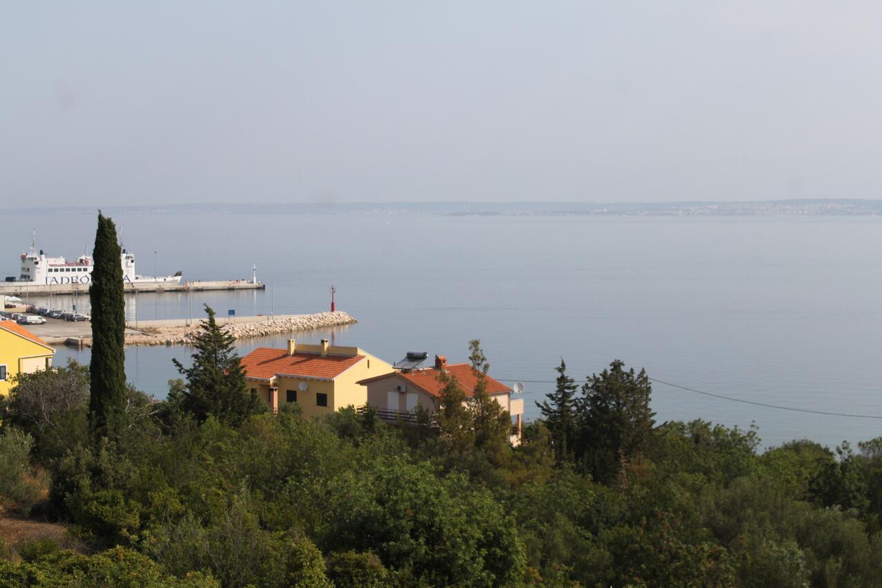 Ferienwohnung im Ort Kali (Ugljan), Kapazität 5+1 (1012437), Kali, Insel Ugljan, Dalmatien, Kroatien, Bild 17