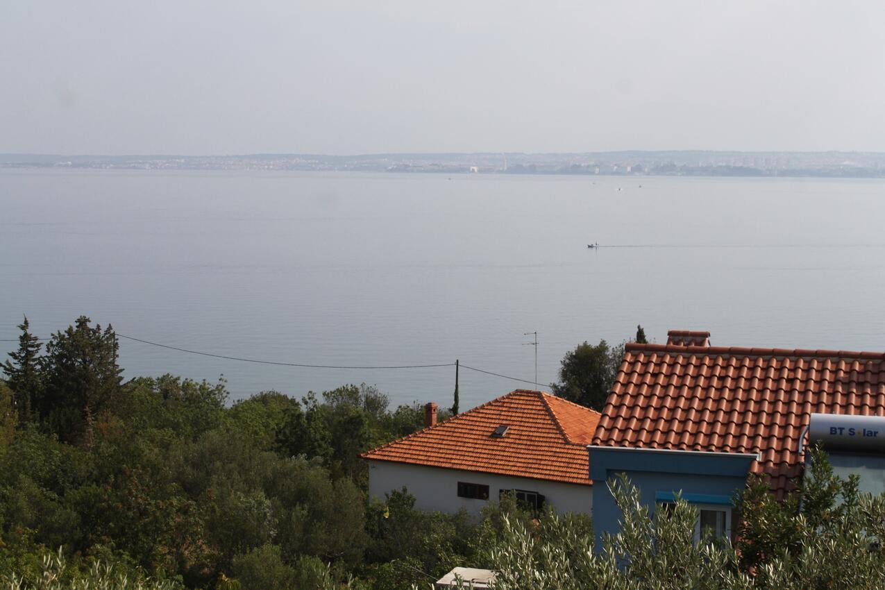 Ferienwohnung im Ort Kali (Ugljan), Kapazität 5+1 (1012437), Kali, Insel Ugljan, Dalmatien, Kroatien, Bild 18