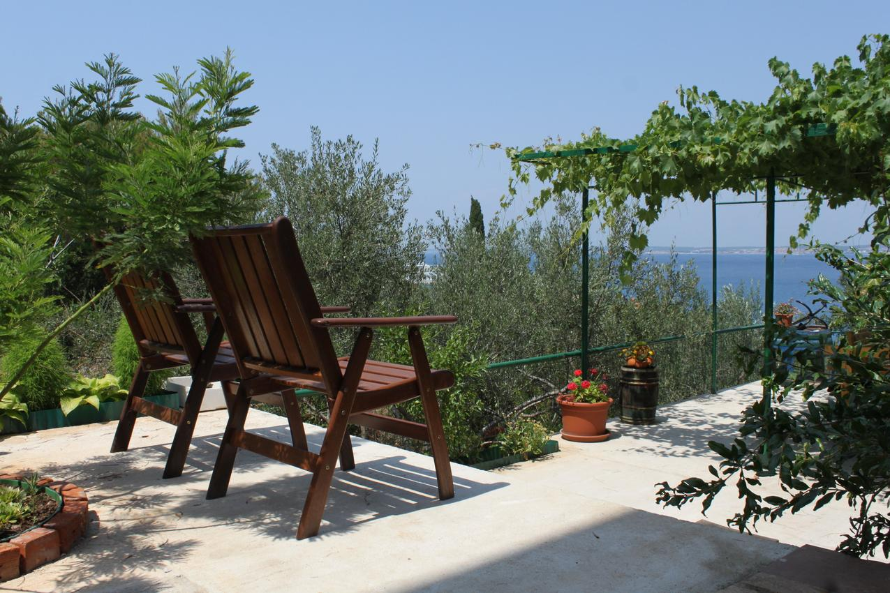 Ferienwohnung im Ort Kali (Ugljan), Kapazität 5+1 (1012437), Kali, Insel Ugljan, Dalmatien, Kroatien, Bild 34
