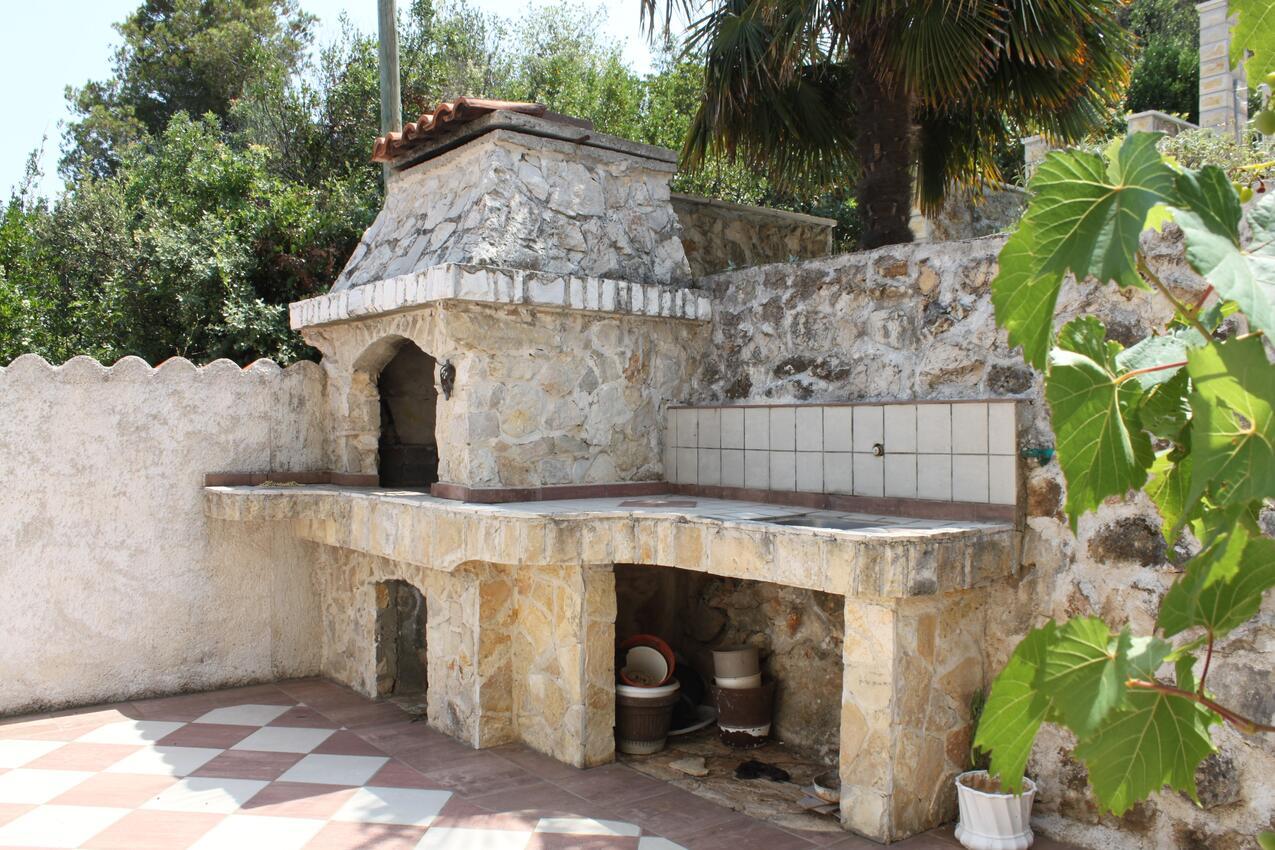 Ferienwohnung im Ort Kali (Ugljan), Kapazität 5+1 (1012437), Kali, Insel Ugljan, Dalmatien, Kroatien, Bild 35