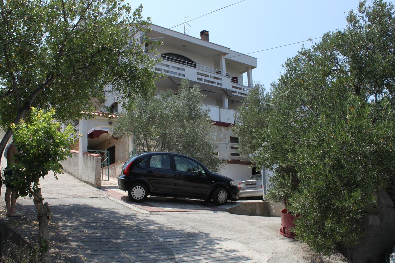Ferienwohnung im Ort Kali (Ugljan), Kapazität 5+1 (1012437), Kali, Insel Ugljan, Dalmatien, Kroatien, Bild 33