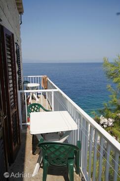 Balcony    - AS-8340-b