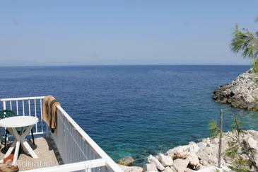 Balcony   view  - AS-8340-b