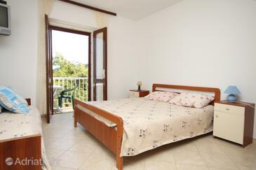 Bedroom    - AS-8340-b