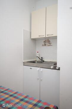 Kitchen    - AS-8340-b