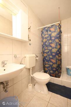 Bathroom    - A-8341-b