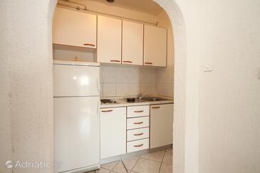 Kitchen    - A-8341-b