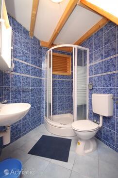 Bathroom    - AS-8341-a