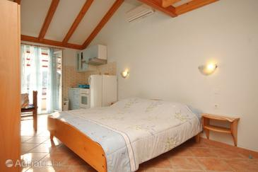 Bedroom    - AS-8341-a