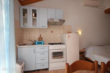 Kitchen    - AS-8341-a