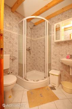 Bathroom    - AS-8341-b