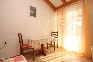 Dining room    - AS-8341-b
