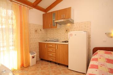 Kitchen    - AS-8341-b