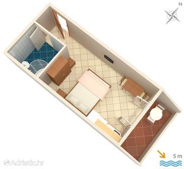 Plan  - AS-8341-b