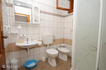 Bathroom    - A-8346-c