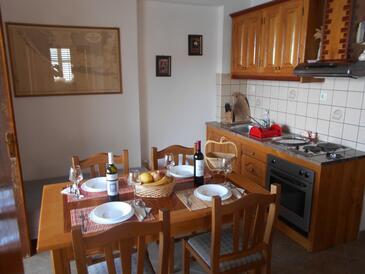 Kitchen    - A-8346-c