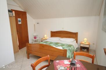 Bedroom    - AS-8346-b