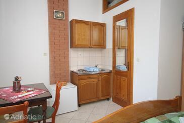 Kitchen    - AS-8346-b