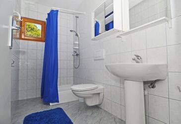Bathroom    - AS-8351-a