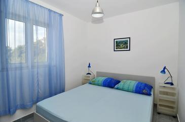 Bedroom    - AS-8351-a
