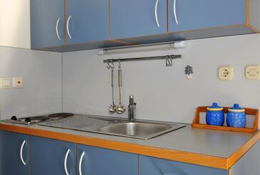 Kitchen    - AS-8351-a
