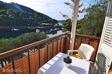 Balcony    - AS-8351-b