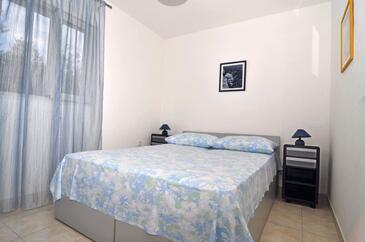 Bedroom    - AS-8351-b