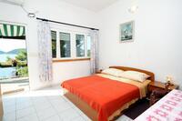 Ubli Apartments 8354