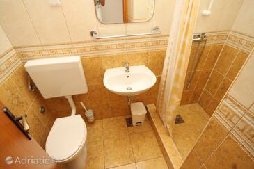 Bathroom    - A-8355-d