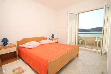 Bedroom    - A-8355-d