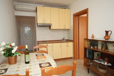 Kitchen    - A-8355-d
