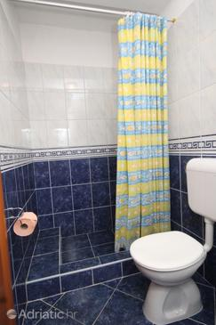 Bathroom    - A-8355-e