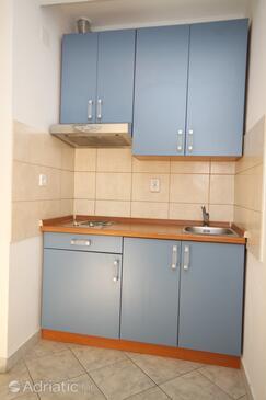 Kitchen    - A-8355-e