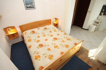 Bedroom    - AS-8355-a