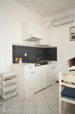 Kitchen    - AS-8355-a