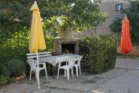 Ferienwohnungen am Meer Zdrelac (Pasman) - 8362