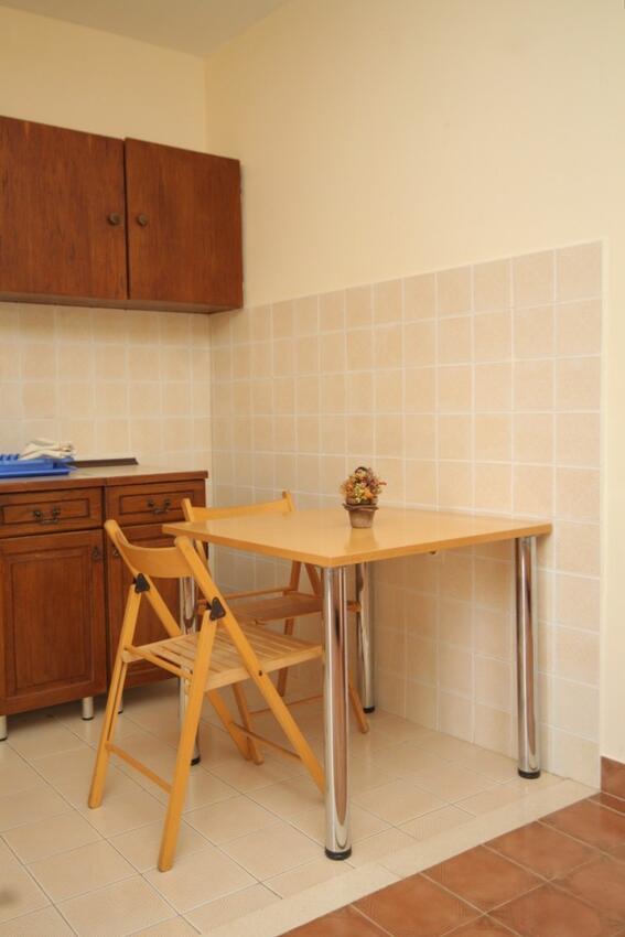 Holiday apartment Studio Appartment im Ort Tribunj (Vodice), Kapazität 2+1 (2143967), Tribunj, , Dalmatia, Croatia, picture 3
