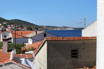 Balcony   view  - A-837-a