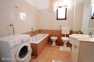 Bathroom    - A-837-a