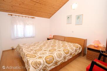 Bedroom    - A-837-a