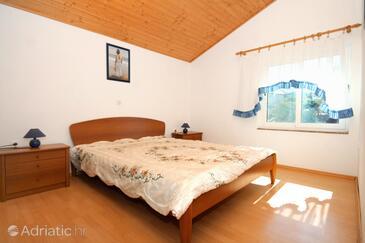 Bedroom 2   - A-837-a
